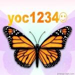 yoc1234さん